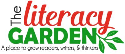 The Literacy Garden